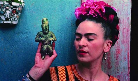 frida kahlo biography facts frida kahlo painter biography facts and paintings