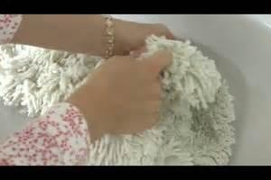 Auslegware Selbst Reinigen by Teppich Reinigen Selber Machen Best Auslegware Teppich