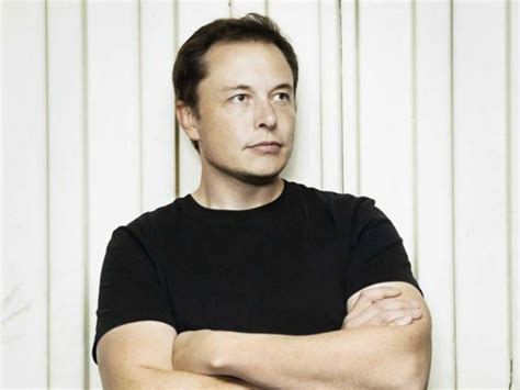 elon musk work want to tackle problems at work like a boss learn this