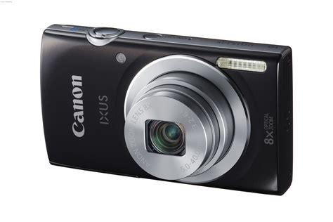 canon 16 megapixel digital specification sheet ixus145 black canon ixus 145 black 16