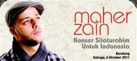 download lagu maher zain download mp3 lagu maher zain full album lengkap blognya