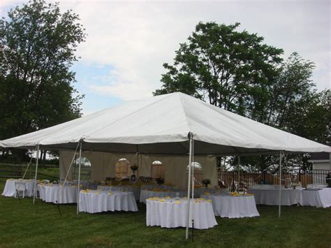 awning rental awning rental 28 images awning rental 28 images tips