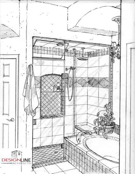 bathroom design master bathroom design layout sketch scottsdale home remodel design 480 710 3861 design