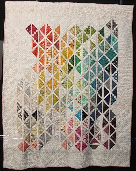 Lissa Batik 12 by lissa quilts i