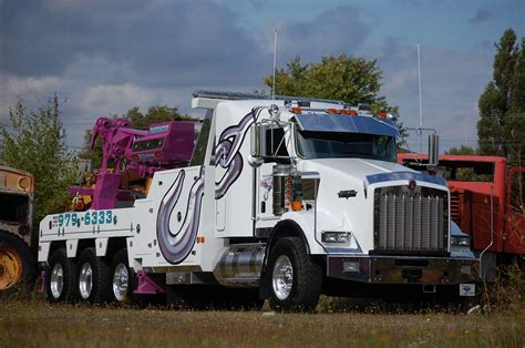 truck wreckers kenworth kenworth tow truck wallpapers vehicles hq kenworth tow