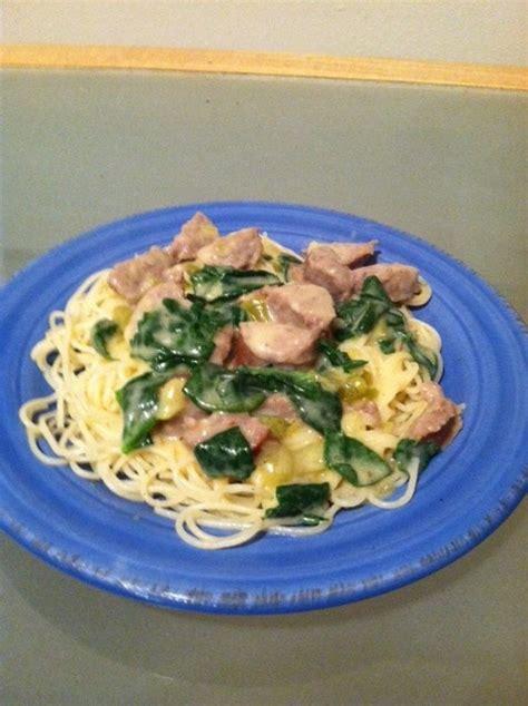 brats nuwave oven 25 best nuwave pic induction cooktop recipes images on