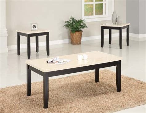 meijer furniture meijer furniture living room furniture accent end coffee