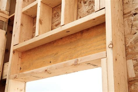 The Inside View Project   APA ? The Engineered Wood