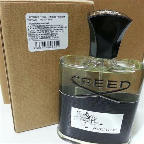 Parfum Creed Aventus creed aventus eau de parfum spray catawiki