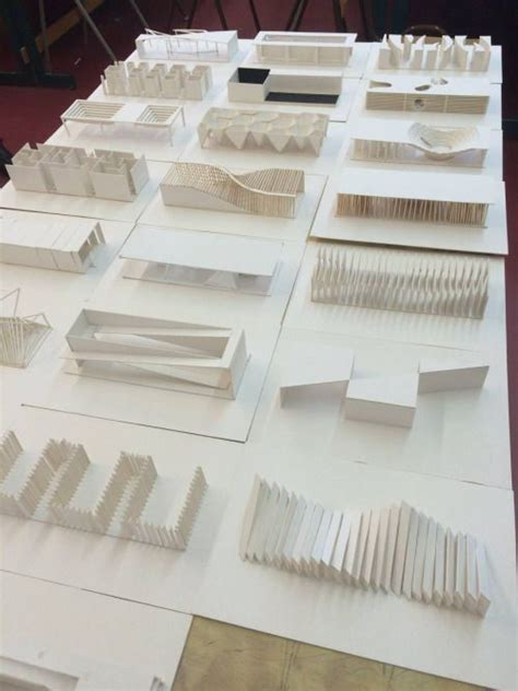 the 25 best paper models ideas on free paper