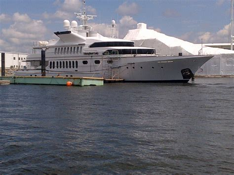judge judy s boat how can you not like judge judy page 4 the hull truth