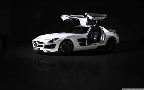 themes for windows 7 mercedes benz mercedes windows 10 theme themepack me