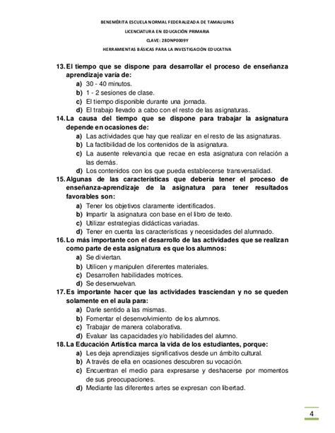 preguntas de investigacion educativa ejemplos formato de cuestionario cuantitativo para aplicar