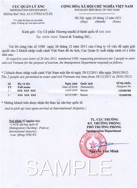 Bank Approval Letter For Visa Visa Service 187 Archive Effective Ways To Get Visa Visa