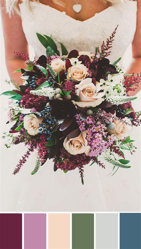 plum wedding colors eight most popular plum purple invitations by
