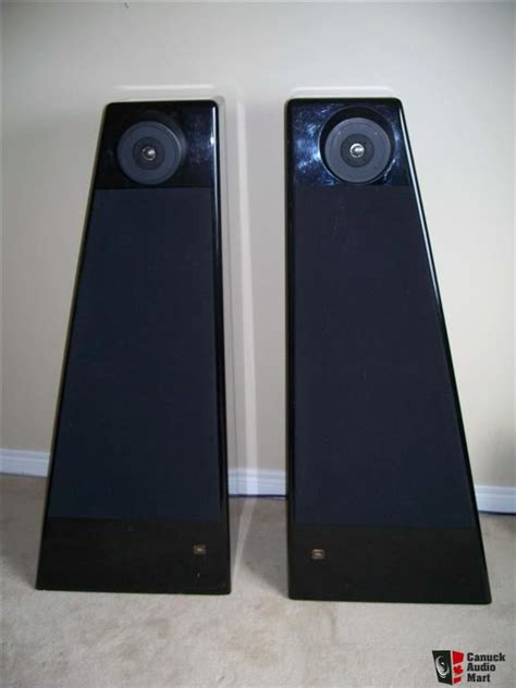 Limited Edition Speaker Rokok Advance jbl 250ti speakers limited edition photo