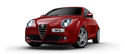 Alfa Romeo Dealer Locator by Alfa Romeo Dealer Locator