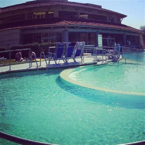 terme di saturnia prezzi ingresso piscina d ingresso picture of terme di saturnia spas of