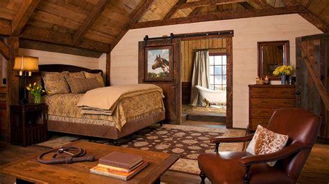 Interior Design Cottage Bedroom Interior Wood Brass Design Architecture