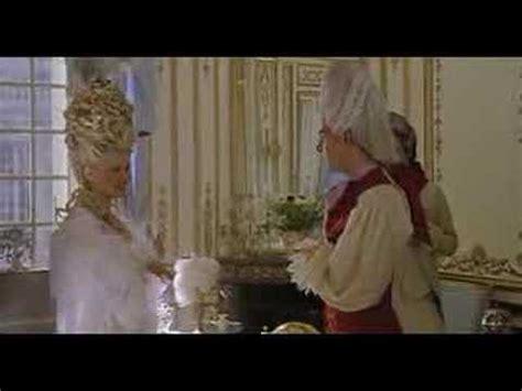 Marie Antoinette 2006 Full Movie Flashback Friday Marie Antoinette 2006 Writergurlny