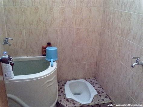 desain kamar mandi bak desain kamar mandi sempit minimalis 1000 gambar model