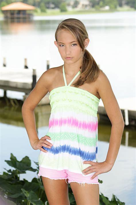 tween teenage girls tween model images usseek com