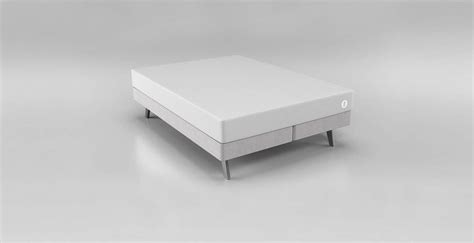 are sleep number beds worth it sleep number s it bed will help you improve your sleep
