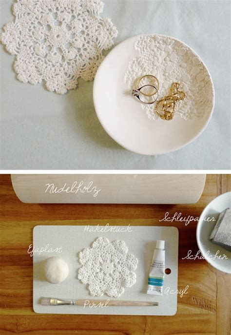 ceramic bowl diy wedding 24 best pottery ideas images on pottery ideas