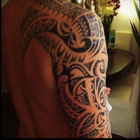 ngapuhi tattoo designs pin maori carvings ngapuhi rate my ink pictures on