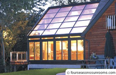 How Much Does An All Season Room Cost How Much Does A Sunroom Cost Seattlesun Sunroom Guide
