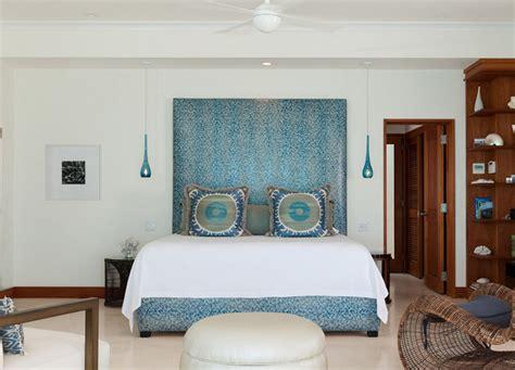 Kanning Interior Design by 12 Meubles Au Style Tropical Pour Une Chambre Exotique Bricobistro