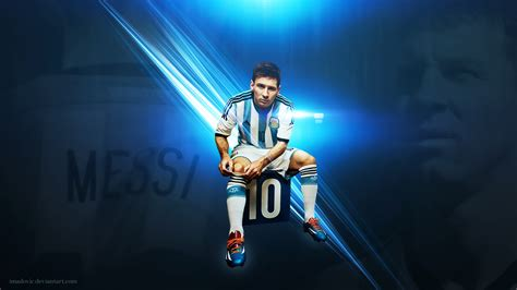 messi barcelona wallpaper hd lionel messi hd wallpapers the nology