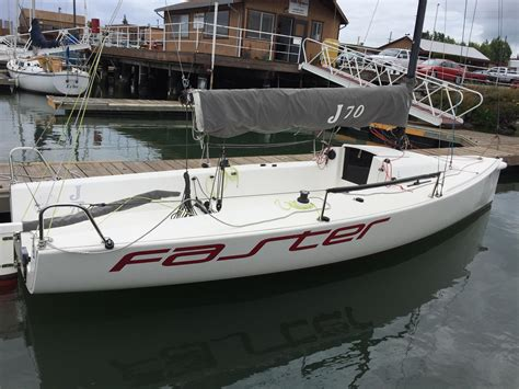 2013 j boats j 70 sail boat for sale www yachtworld - J 70 Boats Price