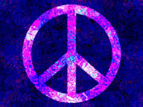 peace wallpaper for bedroom peace sign wallpaper for bedroom diy bedroom makeover