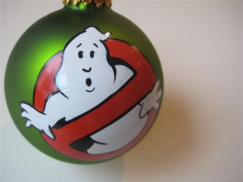 etsy finds a very geeky christmas handmade spark
