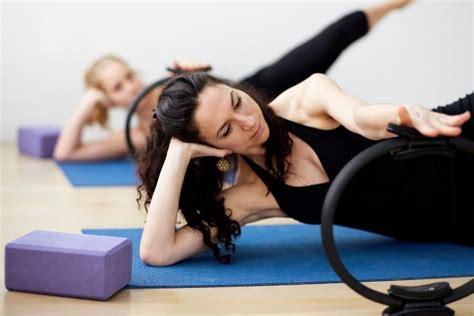 Katonah Yoga 14 Photos & 48 Reviews Yoga 302 Bowery