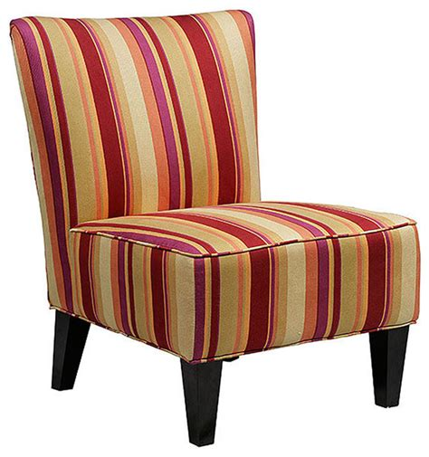designer armchairs cheap american hwy