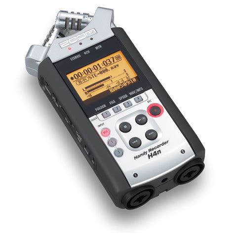 zoom digital digital recorders players dv247 dv247