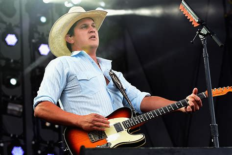 jon pardi fan club jon pardi recalls his favorite head over boots stories