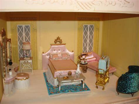 princess doll houses 239 best petite princess dollhouses images on pinterest