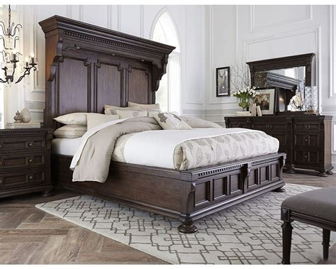 broyhill bedroom suite emejing broyhill bedroom suite images home design ideas