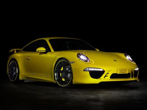 Porsche Carrera Pictures by Porsche 911 Carrera Wallpapers Pictures Images