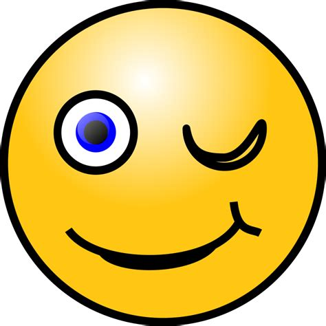 winking smiley face emoticon winking smiley face images reverse search