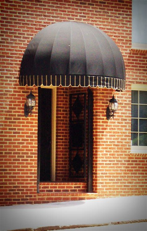 dome awning jw squire co inc 187 awnings