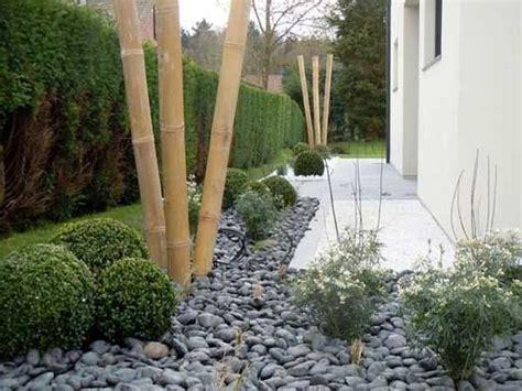 designboom jardin les 25 meilleures id 233 es de la cat 233 gorie patio de galets