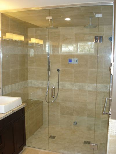 Tempered Safety Glass Custom Cut In Minnesota Hopkins Mn How To Cut Tempered Glass Shower Doors