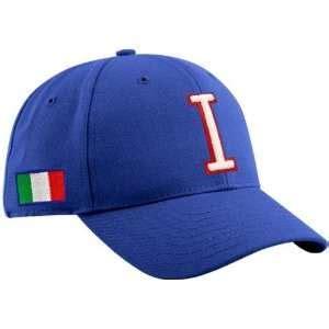 new era wbc world baseball classic republic 5950