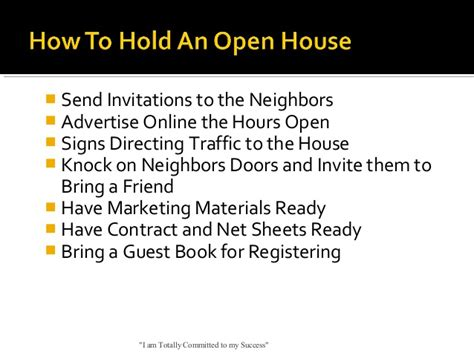abide a 21 day study on friendship books 30 days to success in real estate