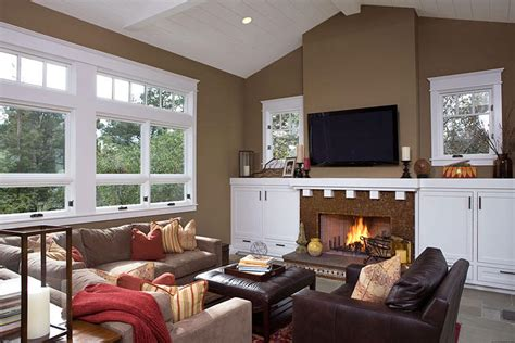 Living Room Kitchen Color Schemes by Paint Colors For Living Room And Kitchen