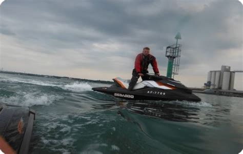jet boat hire solent yacht charters ribs motor boats solent boat